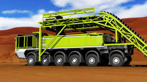 Etf Mining Trucks Wmv - Best Truck 2018 The Two Etf Portfolio Gets More Diverse And Retirement Maven This Ming Truck Shows Off Its Unique Steering System Caterpillar Renewed 200 Ton Ming Truck Seires 789 Mooredesignnl Largest Chinese Wtw220e Youtube Big Trucks Elegant Must Have Earth Moving Cstruction Heavy Simpleplanes Tlz Mt240 First Etf Almost Ready To Roll Iepieleaks Electric Largest Trucks In The World Only Uses Batteries Competitors Revenue Employees Owler Company 5 Technologies Set To Shake Up Industry 2018 Blog Belaz Rolls Out Worlds Dump 1280 960 Machineporn