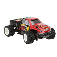 Original WLtoys A212 1/24 2.4G Electric Brushed 4WD RTR RC Monster ... Other Radio Control Crenova 112 4wd Electric Rc Car Monster Truck Tekno 110 Mt410 4x4 Pro Kit Tkr5603 Zd Racing No9106 Thunder Brushless Hsp 9411188033 Black 24ghz Off Road Scale Ready To Run Rtr Powered Trucks Amain Hobbies Fs Victory X Amphibian Youtube Jamara 053366 Truck Engine Radiocontrolled 9130 Xinlehong 116 Spirit Electric Monster Truck Scale End 9132019 914 Am New Subotech Bg1510c 124 Et Hobby Wltoys A232 Rc 35kmh