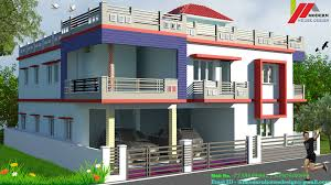 100 Contemporary Modern House Plans Design AWESOME HOUSE PLANS