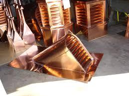 100 decorative gable vent covers gable vents attic vents