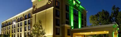 holiday inn hotel suites ann arbor univ michigan area hotel by ihg