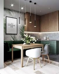 100 Mid Century Design Ideas Amazing Mid Century Dining Room Design Ideas 42 AboutRuth