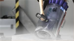 Dyson Dc50 Multi Floor No Suction by Dyson Built To Last Video Gallery