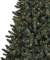Frasier Christmas Tree Cutting by Frasier Fir Artificial Christmas Tree Tree Classics Frasier