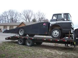 Vintage Car Hauler – Classic Garage Bangshiftcom Ramp Truck For Sale If Wanting This Is Wrong We Dont Hshot Hauling How To Be Your Own Boss Medium Duty Work Info Custom Lalinum Trailers Bodies Boxes Alumline 2012 Dodge Ram 5500 Roll Back Youtube Spuds Garage 1971 Chevy C30 Funny Car Hauler Long 1978 Chevrolet C20 For Classiccarscom Cc990781 2011 Vintage Outlaw Enclosed Car Hauler Trailer Goosenecksold 1969 C800 Drag Team With 1967 Shelby Gt500 Cross85x24order 2018 Cross 85x24 Steel 1988 Ford F350 Diesel Flatbed Tow