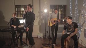 Rixton Hotel Ceiling Mp3 by Me And My Broken Heart Behind The Scenes Video Rixton