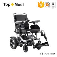 [Hot Item] 200kg Strong Loading Capacity Power Chair Folding Electric Motor  Wheelchair Airwheel H3 Light Weight Auto Folding Electric Wheelchair Buy Wheelchairfolding Lweight Wheelchairauto Comfygo Foldable Motorized Heavy Duty Dual Motor Wheelchair Outdoor Indoor Folding Kp252 Karma Medical Products Hot Item 200kg Strong Loading Capacity Power Chair Alinum Alloy Amazoncom Xhnice Taiwan Best Taiwantradecom Free Rotation Us 9400 New Fashion Portable For Disabled Elderly Peoplein Weelchair From Beauty Health On F Kd Foldlite 21 Km Cruise Mileage Ergo Nimble 13500 Shipping 2019 Best Selling Whosale Electric Aliexpress