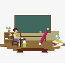 bureau enseignant la classe de bureau les enseignants de bureau le motif décoratif
