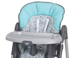 Graco Mealtime High Chair Canada by Houseofaura Com Graco Clip On Highchair Graco 174 Mealtime 174
