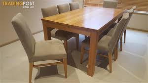 Dining Table For Sale In Point Cook VIC