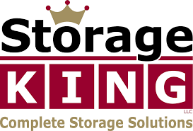 Storage King Free Unlimited Miles No Caps On You Drive Your Pickup Truck Easy Small Campervan In Iceland Camper Rental Youtube Woodbury Heights Chrysler Jeep Dealer Nj Capps And Van Rental Penske Competitors Revenue Employees Owler Enterprise Moving Cargo Car Sharing Hourly Denver Zipcar Tesla Best Of Wrangler Budget Reviews Barco Rentatruck Twitter All Cporate Royal Rentacar Miami Fort Lauderdale Airport