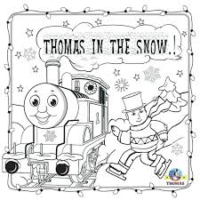 Thomas And Friends Coloring Pages Printable Image Of The Train Sheets Birthday Weddings