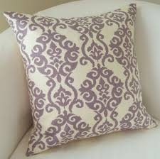 Best 25 Purple pillow covers ideas on Pinterest