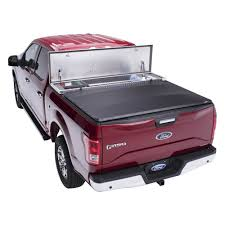 Extang® - Ford F-150 1992 Classic Platinum Tool Box™ Snap Tonneau Cover Truck Bed Reviews Archives Best Tonneau Covers Aucustscom Accsories Realtruck Free Oukasinfo Alinum Hd28 Cross Box Daves Removable West Auctions Auction 4 Pickup Trucks 3 Vans A Caps Toppers Motorcycle Key Blanks Honda Ducati Inspirational Amazon Maxmate Tri Fold Homemade Nissan Titan Forum Retractable Toyota Tacoma Trifold Tonneau 66 Bed Cover Review 2014 Dodge Ram Youtube For Ford F150 44 F 150