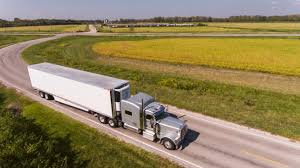 How To Make More Money As A Truck Driver - Dynamic Transit Co.