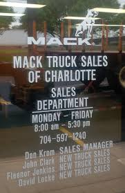 The New Mack Logo Goes Up At Mack Of Charlotte   Bulldog Truck Sales 5055 Hammond Industrial Dr Cumming Ga 30041 Used 2009 Intertional Prostar Sleeper For Sale In 2371 Posts Facebook Mack Trucks Wikipedia New 2018 Mack Mru613 Cab Chassis For Sale 515003 Used 2010 Ford F150 Platinum 4wd Puyallup Wa Near Graham Diesel Vehicles In Car And Kme 103 Tuff Fire To Northbridge Fd Truckpapercom 2013 Freightliner Scadia 113 For 2012 Xlt