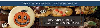 Greenfield Village Halloween Promotional Code by Store Locations Harry U0026 David
