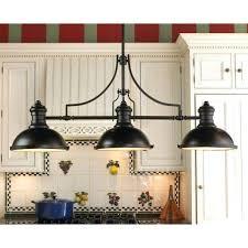rubbed bronze kitchen island lighting pixelkitchen co