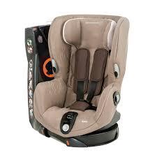 fixation siege auto bebe confort siège auto axiss de bébé confort ultra confortable installation