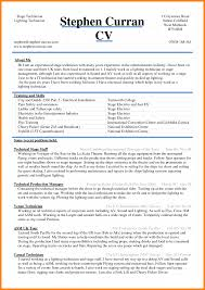035 Curriculum Vitae Word Sample Resumeocument Software ... Free Resume Templates For 20 Download Now Versus Curriculum Vitae Esl Worksheet By Laxminrisimha What Is A Ppt Download The Difference Between Cv Vs Explained Elegant Biodata And Atclgrain And Cv Differences Among Or Rriculum Vitae Optometryceo Rsum Cognition Work Experience History Example Job Descriptions