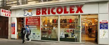 bricolage 11 magasin bricolage à 11 bricolex