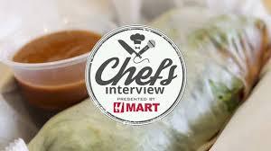 100 Kimchi Taco Truck Chef Phillip Lee At Taco Truck Grill YouTube
