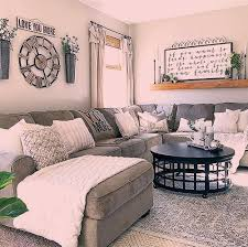 are you wanting to bring some farmhouse style to your living