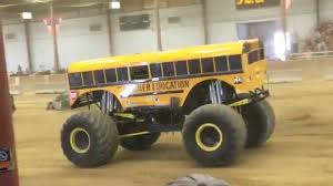 Monster Truck Show Topsfield Fair 2015 - Monster School Bus ... Monster Truck School Bus 3d Model In Concept 3dexport Toy Cool Oversized Wheels Kids Gift For Higher Education Higher Education Pinterest Hot Jam Diecast 1 Pull Back Novelty Vehicles Jams Flips Over By Creator_3d 3docean 2016 Hot Wheels School Bus 124 Scale Monster Jam Bus Hdr Nothing Wrong With Riding The Short Flickr 2018 Calendar May 26th Elko Speedway