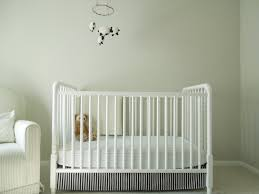 Nursery Crib Bedding Sets U003e by Bed Set Nursery Crib Bedding Sets Steel Factor All About Crib