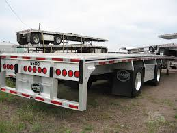 2017 MAC TRAILER MFG 53X102 Cdl Truck Solutions Home Facebook Best Of Show Working Bobtail Mitch Larsonpat Eilen Trucking The Larson Group Stored Peterbilt Classic 352 Tour Youtube Dealer Profile Nexttruck Blog Industry News Chevy Lease Deals In Baraboo Wi Reedsburg Wisconsin Dells Of Ccinnati 42016 Chevrolet Silverado 1500 1500hd 2500hd 3500hd Nodrill Oscar W Co About Us 2007 Kenworth T800 32950 Sales Simple Leases Don 2015 East Fixed Spread Named Peterbilts North American The Year