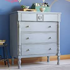 best 25 eclectic dressers ideas on pinterest midcentury hers