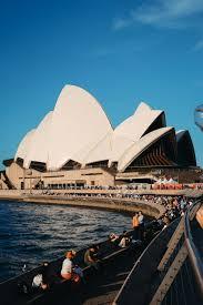 100 The Beach House Gold Coast 2 WEEK AUSTRALIA TRIP ITINERARY MELBOURNE GOLDCOAST SYDNEY
