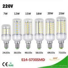 10pcs lot g4 cob led l 3w 6w dc ac 12v led cob light bulb