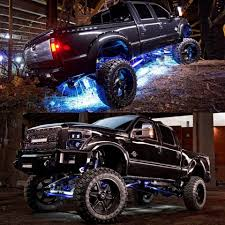 Photos | МОНСТРИ ... Monsters | Pinterest | Black Thunder, Motor ... 2018 Ford F150 Xlt Black Rad Rides Lifted 4x4 Fuel Warrior Wheels Trucks For Sale In Virginia Rocky Ridge Mud Flaps For Truck And Suvs Tuscany Fseries Ftx Ops Custom Near Gmc Black Lifted Sierra Pinterest Widow Exterior Features Dave Arbogast When Style Meets Performance Customized F Lifted4x4 Share Your Truck Photos Laws Pennsylvania Burlington Chevrolet Dodge Ram Red Trim Wheels Cummins 2014 Black Ops Edition Sierra Sle Crew Cab 4x4 6lifted Truck Louisiana Used Cars Dons Automotive Group