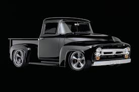 100 Chip Foose Truck CHIP FOOSE TO BE NAMED BUILDER OF THE DECADE AT THE 2019 GRAND