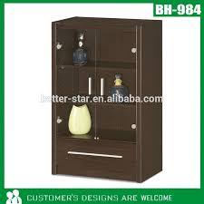 Modern Glass Display Cabinet Suppliers And Manufacturers At Alibaba