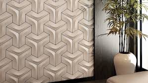 thompson tile and seattle showroom
