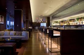 A Gentlemen's Guide To Atlanta's Best Whisky Bars - Voyage ATL Bar Appealing Fniture Interior Kitchen Home Bar Top Ideas 5 Rooftop Bars In Orlando Wwwicfloridacom 15 Essential Coffeeshops Atlanta 157 Best Design Galleria Ga Images On Pinterest Church Is Coming To Athens Basement Remodels Renovations By Corrstone The 38 Restaurants Fall 17 Ra Sushi Japanese Restaurant Midtown 41 Best 12 To Take A Date In 2016 Living Room W Ajc Latest News