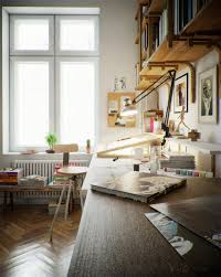 100 Pinterest Art Studio Home Interior Design Ideas 1000 Images About