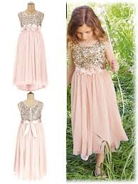 bridesmaid dresses u2013 gown and dress 2016