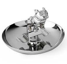 Chrome-Plated Bulldog Cigar Ashtray| SIR JACK'S Antique Mack Truck Brass Hood Ornament Bulldog Mascot Emblem Statue Mack Truck Hood Ornament This And Trucks That Pinterest Tandem Thoughts Ok Its Really Christmas My Catalog Is Here Chrome 17837970 Vtg Mini 196070s Silver Tone Authentic Vintage Design A Chromed On The Front Of A B75 Mack Truck Small 87931 Hot Rat Collectors Weekly Rare Wired Red Light Up Eyes 3d Model In Parts Auto 3dexport