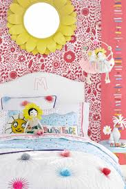 Margherita Missoni On Her New Collaboration With Pottery Barn Kids ... Best 25 Pottery Barn Chandelier Ideas On Pinterest Bpacks And Luggage Cute Kids Luggage Barn Kid Rugs Rug Designs Baby Fniture Bedding Gifts Registry Reading Tpee Nook With Monika Hibbs In New York Ny 10065 Citysearch Outdoor Covers Home Decoration Ideas Interview Monique Lhuillier On Her Collection For Threads Debuts My Mom Shops Go Colorcrazy Your Room