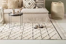 teppich neuheiten neue teppich designs 2020 benuta