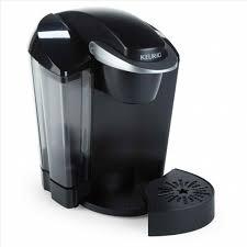 Keurig Single Serve Coffee Makers Best Of Maker Images Breakpr