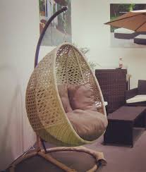 Ikea Egg Pod Chair by Furniture Relax In Comfort While Adding Style To Your Outdoor