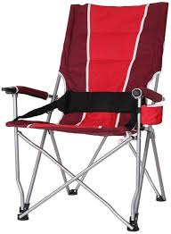 Dszgo Outdoor Folding Chair High Back Leisure Fishing Chair ... Cheap Camouflage Folding Camp Stool Find Camping Stools Hiking Chairfoldable Hanover Elkhorn 3piece Portable Camo Seating Set Featuring 2 Lawn Chairs And Side Table Details About Helikon Range Chair Seat Fishing Festival Multicam Net Hunting Shooting Woodland Netting Hide Armybuy At A Low Prices On Joom Ecommerce Platform Browning 8533401 Compact Aphd Rothco Deluxe With Pouch 4578 Cup Holder Blackout Lounger Huf Snack