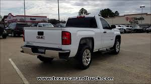 USED 2017 GMC SIERRA 1500 4WD REG CAB 119.0 At Tyler Car & Truck ... Tyler Car Truck Center Troup Highway Used 2013 Ram 3500 2wd East Texas Truck Center 2016 Ford F350 Sd Gabriel Jordan Chevrolet Cadillac In Henderson Tx Serving Tyler 2012 2500 Burns 1920 Upcoming Cars Car And Home Facebook 2014 Grey Wolf Null At Boat Brs6713 Tag Freightliner Western Star Sprinter Dealers