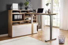 mehr investitionen ins home office