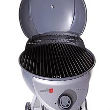 Char Broil Patio Bistro Electric Grill Instructions by Char Broil Tru Infrared Electric Patio Bistro Grill 8046016 Hsn