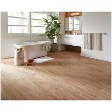 flooring rugs fabulous marazzi tile for your interior flooring